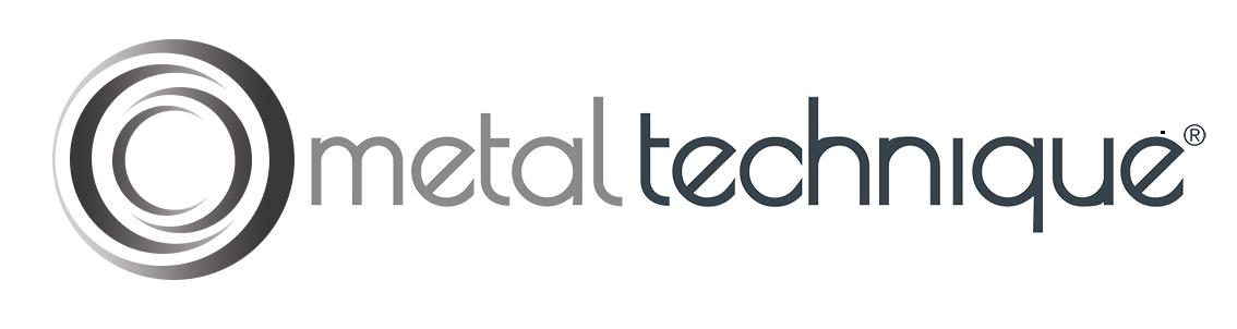 MetalTechnique